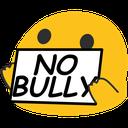 :blobsignnobully: